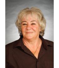 Lucie Duguay, Real Estate Broker
