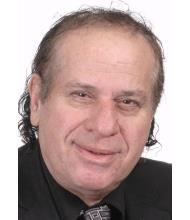 Panayiotis Kyriacou, Real Estate Broker