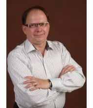 Jacques Héroux, Real Estate Broker