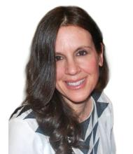 Jody Sokoloff, Residential Real Estate Broker