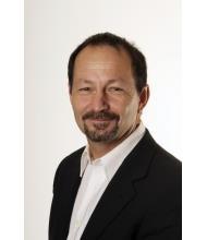 Gervais Pelletier, Real Estate Broker