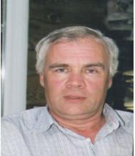 Benoît De Grady, Real Estate Broker