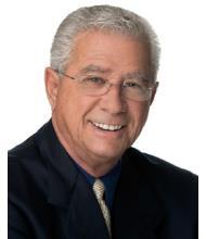 Jean-Guy Perreault, Real Estate Broker
