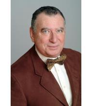 Gregoire Verekos, Certified Real Estate Broker