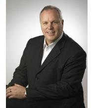 Alain Lépine, Real Estate Broker