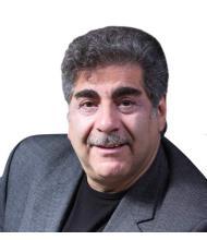 Donald Abdelhay, Real Estate Broker