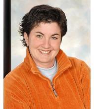 Jessica Goyette, Real Estate Broker