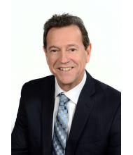 Marc Charbonneau, Courtier immobilier agréé
