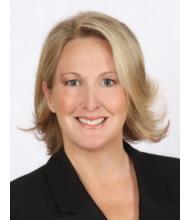 Marie Claude Génie, Real Estate Broker