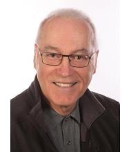 Pierre Émile Richer, Real Estate Broker