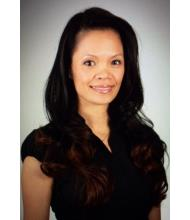 Rochelle Vargas, Courtier immobilier