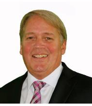 Michel Fournier, Courtier immobilier agréé DA