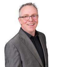 Guy Plante, Certified Real Estate Broker
