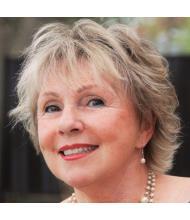 Diane Fafard, Real Estate Broker