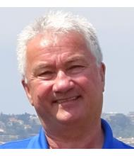 Robert Bleau, Certified Real Estate Broker AEO