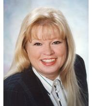 Carole Baillargeon, Certified Real Estate Broker AEO