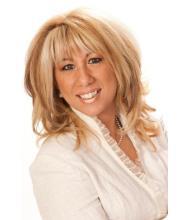 Brigitte Attard, Real Estate Broker