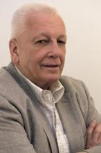 Bernard Gélinas, Certified Real Estate Broker AEO