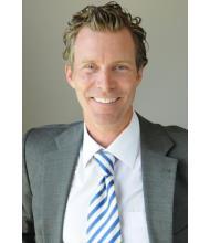 Daniel Ducharme, Residential Real Estate Broker