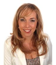 Judith Bilodeau, Residential Real Estate Broker