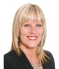 Line Tremblay, Residential Real Estate Broker