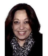 Yvette Mata, Residential Real Estate Broker