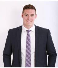 Michael Monette, Residential Real Estate Broker