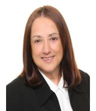 Jocelyne Béliveau, Real Estate Broker