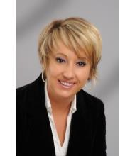 Nathalie Girard, Courtier immobilier