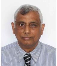 Mohammad Aslam, Real Estate Broker