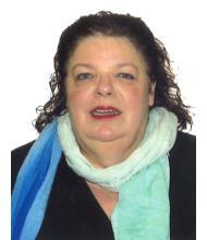 Carole Asselin, Courtier immobilier agréé