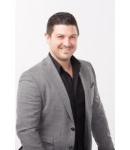 Immo Services Daniel Gauthier Inc., Société par actions d'un courtier immobilier