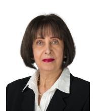 Renée Azoulay, Real Estate Broker
