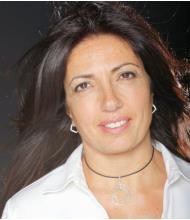 Rita Ammar, Real Estate Broker