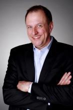 François Proulx, Real Estate Broker