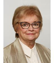 Hélène Maher, Courtier immobilier