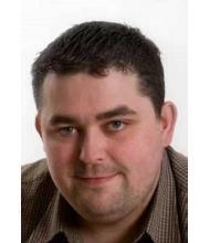Krzysztof Jankowski, Courtier immobilier agréé DA