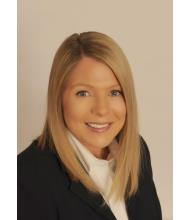 Jennifer Gunn, Real Estate Broker