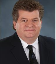 Jean-Pierre Hervieux, Courtier immobilier