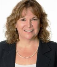 Carole Mercier, Certified Real Estate Broker