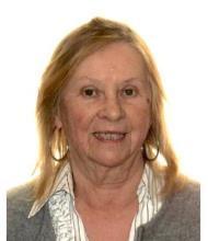 Muriel Berthiaume, Courtier immobilier