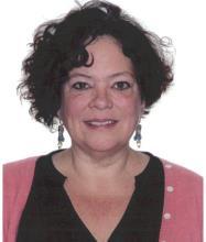 Nathalie Clément, Certified Real Estate Broker