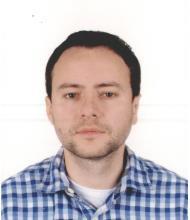 Ian Mirescu, Certified Real Estate Broker AEO
