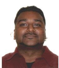 Shahaz Hakim, Courtier immobilier résidentiel