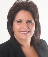 Zohra Soufiani, Certified Real Estate Broker AEO