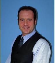 Stéphane Godard, Certified Real Estate Broker AEO