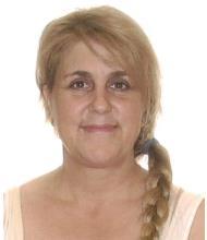 Geneviève Pelletier, Residential Real Estate Broker