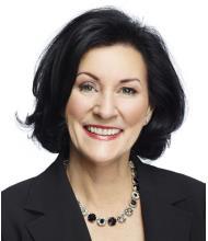 Denise Roy Deguara, Courtier immobilier agréé