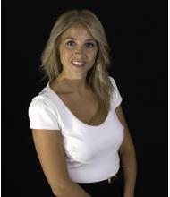 Lori Morielli, Courtier immobilier