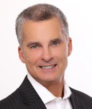 Martin Leblanc, Certified Real Estate Broker
